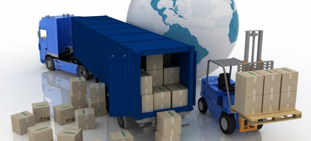 Por qué es compleja la logística (y qué puedes hacer para remediarlo)