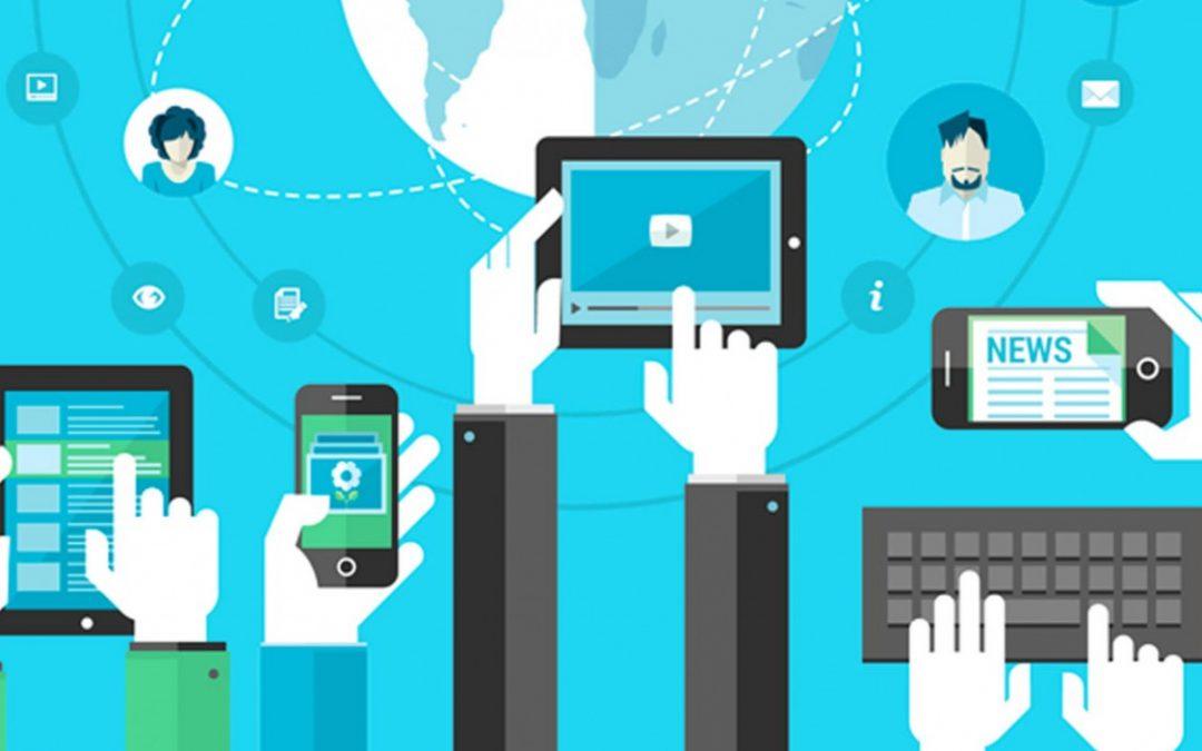 El futuro del talento en la era digital