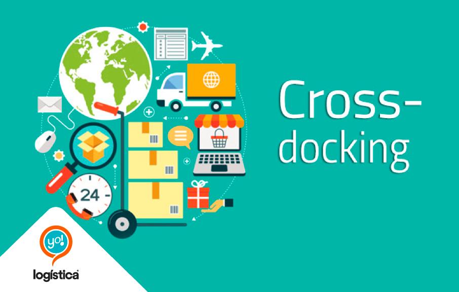 La importancia del Cross Docking en el transporte