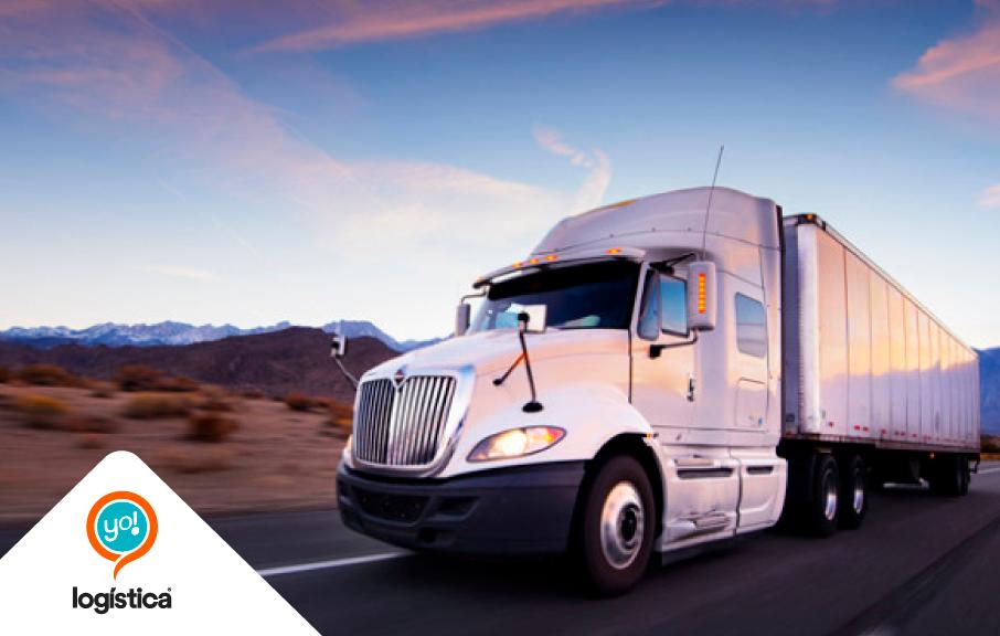 Los cinco problemas mas frecuentes en los transportes terrestres de mercancías