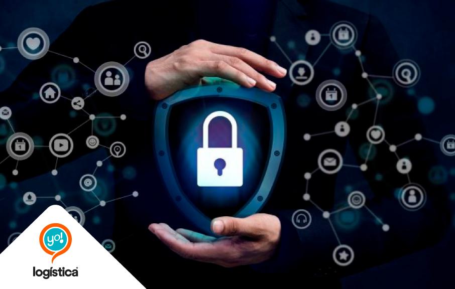 La importancia de la seguridad cibernética en la cadena de suministro